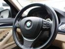 BMW Série 5 Touring - Photo 102201719