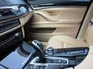 BMW Série 5 Touring - Photo 102201721