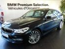 BMW serie-6-gran-coupe 630d xDrive 265ch Luxury