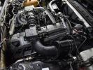 BMW Série 6 serie 628 CSI E24 BVA Gris Fonce Occasion - 16