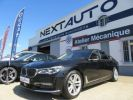 BMW Série 7 (G11/G12) 740IA 326CH EXCLUSIVE Occasion