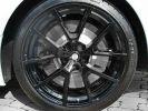BMW Série 8 - Photo 113967672