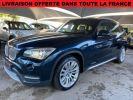Voir l'annonce BMW X1 (E84) XDRIVE20DA 184CH XLINE