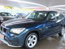BMW x1 E84 XDRIVE28IA 245CH LOUNGE PLUS
