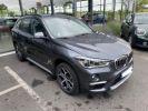 Annonce BMW X1 (F48) XDRIVE18D 150CH XLINE