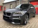 BMW x1 F48 XDRIVE20DA 190CH XLINE EURO6D-T