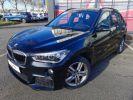 Voir l'annonce BMW X1 (F48) XDRIVE25IA 231CH M SPORT