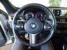 BMW X1 - Photo 116020304