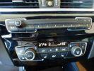 BMW X1 - Photo 116020312