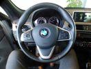 BMW X1 - Photo 116020322