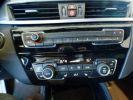 BMW X1 - Photo 116020333