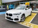 BMW X1 - Photo 116001297
