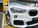 BMW X1 - Photo 116001302