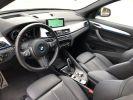BMW X1 - Photo 116001303