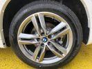 BMW X1 - Photo 116001307