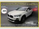 Voir l'annonce BMW X2 18iA Sport Line sDrive