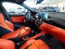 BMW X2 - Photo 116616663