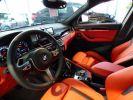 BMW X2 - Photo 116616665