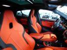 BMW X2 - Photo 116616666
