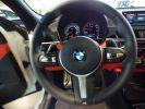 BMW X2 - Photo 116616675