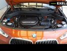 Annonce BMW X2 SDRIVE 18D PACK M SPORT BVA