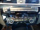 BMW X2 - Photo 112435145