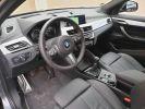 BMW X2 sDrive18i 140ch M Sport Euro6d-T Mineralgrau Occasion - 3
