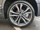 BMW X2 sDrive18i 140ch M Sport Euro6d-T Mineralgrau Occasion - 8