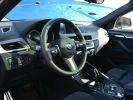 BMW X2 - Photo 114888298