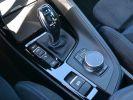 BMW X2 - Photo 114888339