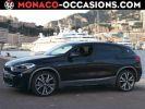BMW X2 xDrive20iA 192ch M Sport X Occasion