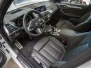 BMW X3 - Photo 116618509