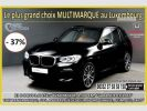 Voir l'annonce BMW X3 30iA Pack Sport M xDrive