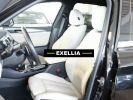 BMW X3 M40d  NOIR PEINTURE METALISE  Occasion - 8