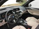 Annonce BMW X3 M40dA 326ch Euro6d-T