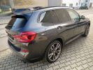 Annonce BMW X3 M40i, Toit Panoramique, ACC, Affichage Tête Haute, Caméra 360°, Keyless, Harman Kardon, DAB