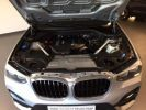 Annonce BMW X3 sDrive18dA 150ch Business Design Euro6c