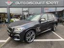 BMW X3 Serie X M40i Occasion
