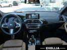 BMW X3 - Photo 116592897