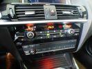 BMW X3 - Photo 116041631