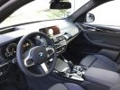 BMW X3 xDrive30dA 265ch xLine Euro6d-T Sophistograu Metallisee Occasion - 2