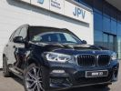 Voir l'annonce BMW X3 xDrive30iA 252ch M Sport Euro6d-T 153g