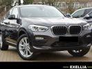 BMW X4 20D XDRIVE LUXURY  Occasion
