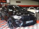 BMW X4 3.0 510CH COMPETITION BVA8 Occasion