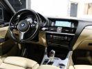 Annonce BMW X4 dA xDrive20