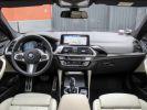 Annonce BMW X4 (G02) XDRIVE30IA 252 M SPORT