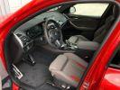 BMW X4 - Photo 116620263