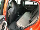 BMW X4 - Photo 116620264