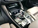 BMW X4 - Photo 116620266