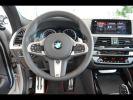 BMW X4 - Photo 103281221
